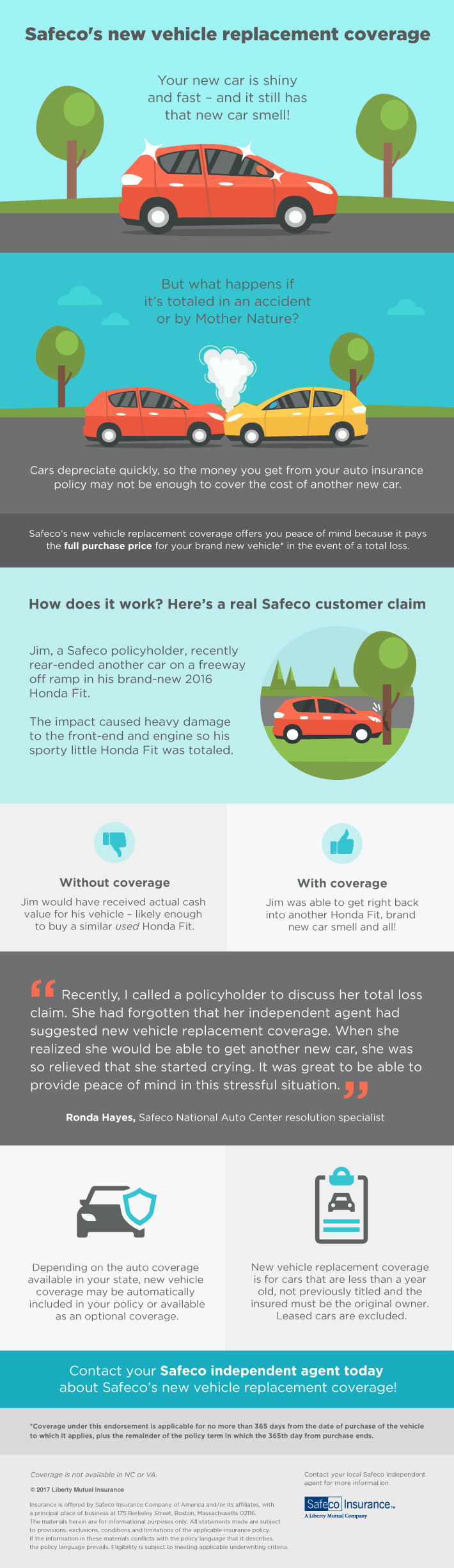 safeco insurance claims - 341×1024